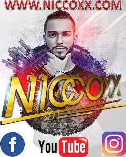 Niccox